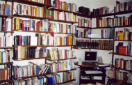 Diasporada kürt edebiyatı, gelişimi ve sorunları
