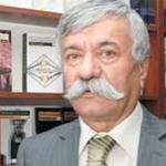 İbrahim Aksoy