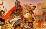 Sultan Selahaddinê Eyyubî