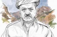 Barzanî: Newroz wateya têkbirina zulmê û derketina ronahiyê ye