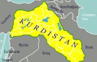 Türkiye'nin Kürdistan'daki Nefes Borusu!