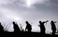 Milli Kurtuluş ve Demokrasi Davasının Bir Etiği Vardır. PKK/HDP Nerede Duruyor?