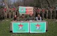 THKO, THKPC, TİKKO, PKK: Halksız Devrim stratejisi, Cuntacılık, Şehir ve Kır Gerillacılığı…