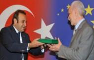Kemal Burkay, PSK, Hak-Par ve Kullanışlı Bir Ajan