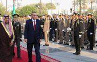 Türk Devleti, kendisine yönelen apartlarını mı tasfiye ediyor?