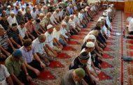Bayram Namazı ve Kürt Müslümanların Sefaleti!..