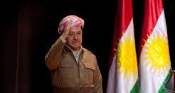 Barzanî: Li dijî dorpeçkirina Kurdistanê derkevin!