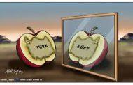 Ziman û raman, Kurd û ziman...