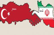 Kurdistan yek e, dagirker dudo ne!..