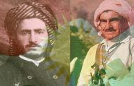 Analîzek Di Derbarê Neteweya Kurd û Meha Adarê de (1)