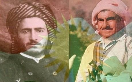 Kuzeyli Kürtlerin PDK Sevdası ve Güney'in Tutumu...
