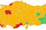 Demokratik Cumhuriyet, Ortak Vatan!