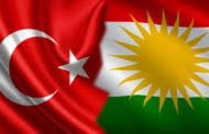 """Gelo Kurd mecbûrin """"erê"""" an jî """"na"""" bibêjin!.."""