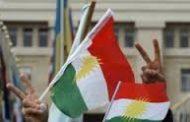 Tekoşîna Netewî û Kurd