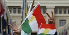 Kürdistan'daki Bağımsızlık ve Kerkük'teki Referandum: Federal ve Uluslararası Hukuka Uygundur…