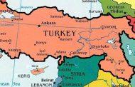 Erdoğan'ın Musul ve Kerkük Hayali...