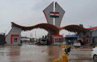 Rêwîtiya Kurdistan a Azad