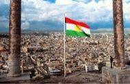 Referandûma Kurdistanê û Xiyaneta 16ê Cotmehê…