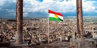 Kürt Devleti mi, Kürdistan Devleti mi? Barzanist Devlet Olur Mu?