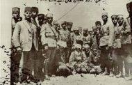Sedemên Têkçûna Serhildanên Milî yên Bakûrê Kurdistanê çi bûn?