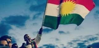 Güney Kürdistan'da bağımsızlık referandumu