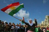 Kürdistan'da Bağımsızlık Referandumuna Doğru