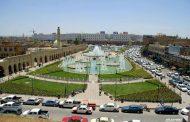 Adım Adım Özgür Kürdistan -3-