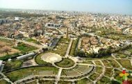 Adım Adım Özgür Kürdistan -2-
