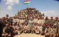 Piştgirîya Kurdan barê Barzanî sivik, serxwebûna Kurdistanê jî nêzîk dike!..