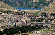 Adım Adım Özgür Kürdistan -7-