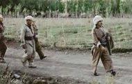 Yahya Munis: Kürtleri kurban olmaya zorlamak!
