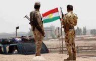 Li Kurdistanê 4 Xiyanetê Mezin
