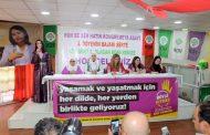 Türkiye'nin Dilsiz Kürtleri