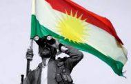 Hoşgeldin Kürdistan