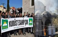 Trump'ın Kudüs Kararı ve Kürtlerin Ahmaklığı