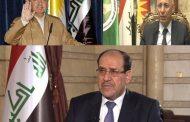 Herkes carek, Kurd du caran dixapin…