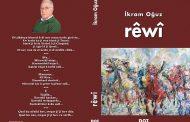 Lokman Polat: RÊWÎ, Romana Rêwîtiya Jiyanê