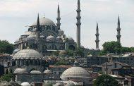 Camiler kimin evi, Allah'ın mı Erdoğan'ın mı?