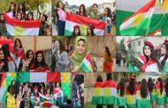 Kurdayetî