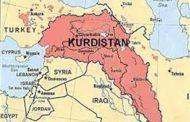 Kurdistan û Kurdên Sosret!..