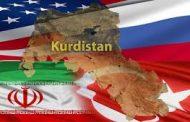 3. Dünya Savaşı ve Kürtler