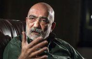 Ahmet Altan: Ahmaklığın Adaleti