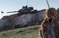 Afrin-Stalingrad Benzetmesi…