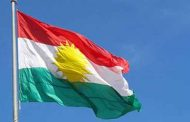 Bağımsız Kürdistan kurulmadan, kalıcı bir barış olmaz!