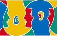 Ana Dili Nedir?