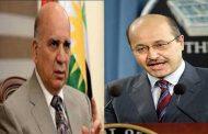 Irak'ın birliği mi, Kürdistan'ın bağımsızlığı mı?