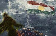 Ji dûr va Kurd û Kurdistan…