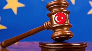 AİHM'e Hâkim Bulamayan Devlet Genelevi'ne Kayyım Atadı