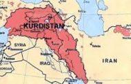 Ceribandina Komara Kurdistanê û Otonomiya Kurdistanê; Rojavayê Kurdistanê…