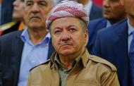Barzanî: Roja 16ê Cotmehê Rojeke Tarî ye!